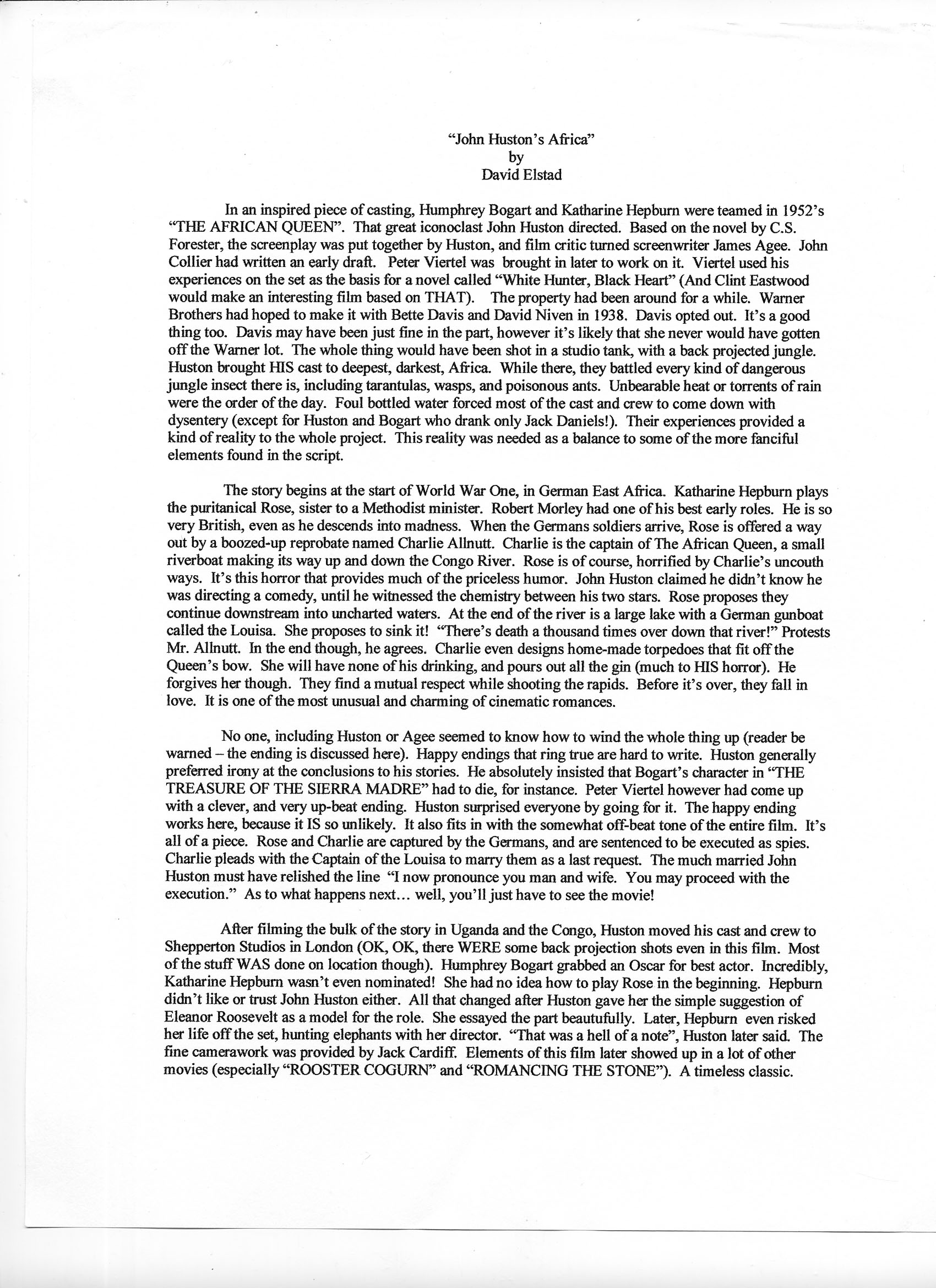 antigone thesis paper Sophocles was the writer of the greek tragedy named antigone my essay will be entirely based on the novel named antigone before presenting the story let give you a brief about this topic in antigone freedom of religion was encouraged more than the kings, god's as a result new good beliefs and ideals were made.